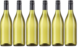 McWilliam's Single Vineyards Chardonnay