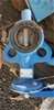 Butterfly Valves and Camlocs