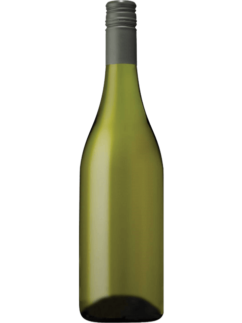 Barwang Single Vineyard Chardonnay 2013 Cleanskin (12 x 750mL), NSW