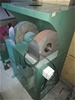 Commercial Buffing Machine