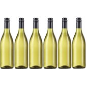 McWilliams Family Selection Chardonnay 2017 (12 x 750mL)