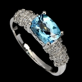 Amazing One of a Kind Genuine Jewellery