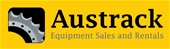 Unreserved Earthmoving & Construction Equipment Sale