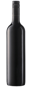 McWilliams Preservative Free Shiraz 2014