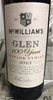 McWilliams Glen Vintage Tyrian 2013 (6 x 500mL)