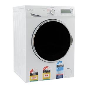 Artusi AWD845W 8kg / 4kg Washer Dryer Co