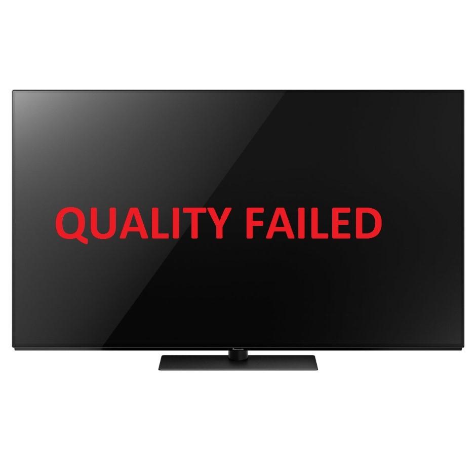 Panasonic TH-65FZ950U 65 Inch 165cm Smart 4K Ultra HD OLED TV