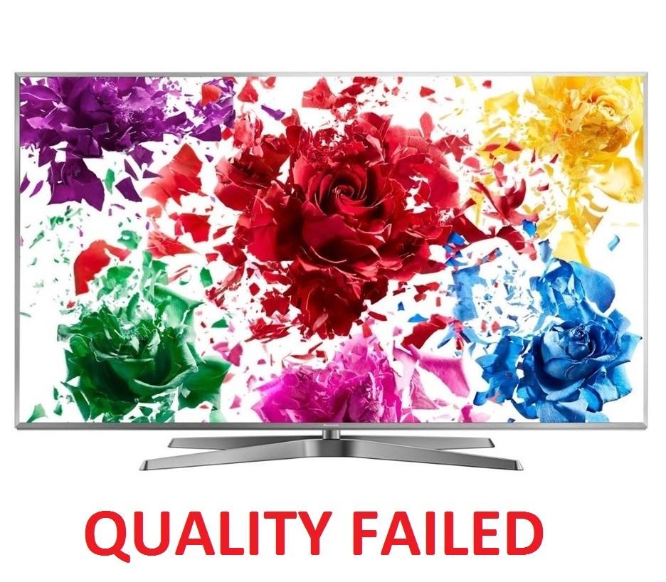 Panasonic TH-75FX780A 75 Inch 190cm Smart 4K Ultra HD LED LCD TV