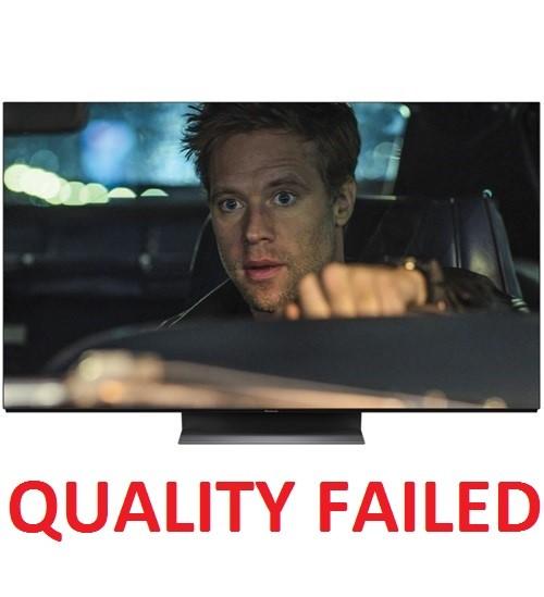 "Panasonic TH65GZ1000U 65"" OLED TV"