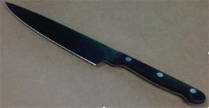 IVO Cooks knife - 15cm