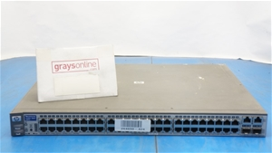 HP ProCurve 2650 Switch J4899B