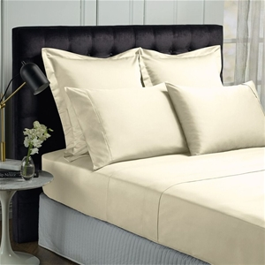 Royal Comfort 1500 TC Cotton Rich Fitted
