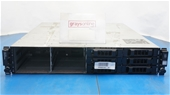 Assorted Dell, HP & Cisco Servers and Networking NSW Pickup