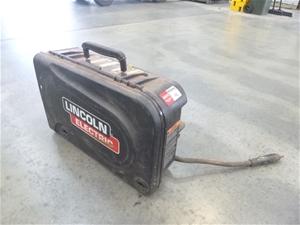Lincoln Electric LN 25 Pro Arc Welder