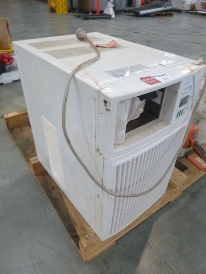 Midea MWF-09HB4 2.6Kw Air Conditioner