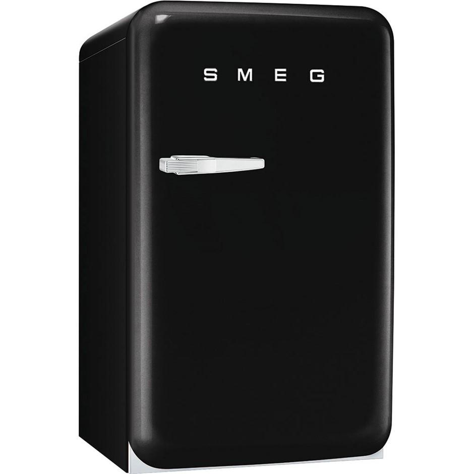 Smeg 135lt Retro 50's Style Bar Refrigerator Right-Hand Hinge
