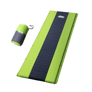 Weisshorn Self Inflating Mattress Sleepi