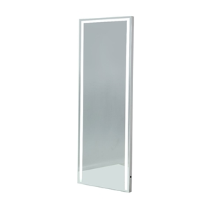 Embellir LED Full Length Mirror Standing