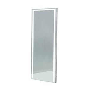 Embellir LED Full Length Mirror 1.2M Sta