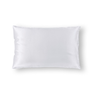 Pure Silk Pillow Case by Royal Comfort-W