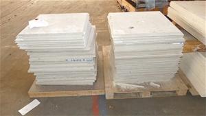Qty 2 x Stacks (approx. x 50 x Sheets) C