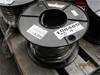 Qty 8 x Electrical Cable Reels