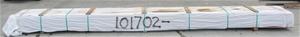 432 Linear Metres of 80x19 Timber Floori