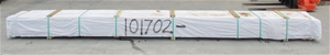 500 Linear Metres of 80x19 Timber Floori