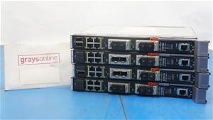 Cisco Catalyst Blade Switch WS-CBS3130G-