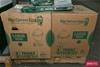 Big Green Egg Kettle Barbeque