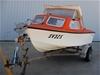 Colrick 460 Boat
