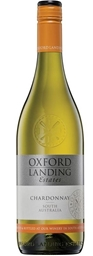 Oxford Landing Chardonnay 2019 (12 x 750mL) SA