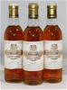 Chateau Coutet 1er Grand Cru Barsac 1980 (3x 375ml), Bordeaux