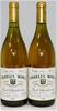 Tyrrell`s `Vat 47` Pinot Chardonnay 1997 (2x 750ml)
