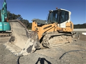 Construction & Mining Auction - NSW