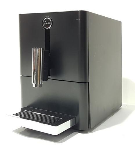Jura 13682 ENA Micro 1 Coffee Machine