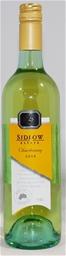 Sidlow Estate Chardonnay 2016 (12x 750mL)