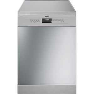 Smeg 60cm Freestanding Dishwasher, Model
