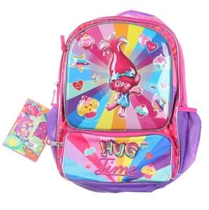 TROLLS Hug Time Kids Backpack 16ins. Buy