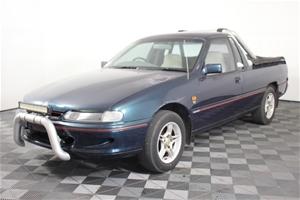 1996 Holden VS Commodore Ute Series 3 17