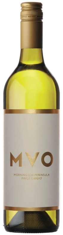 March's Very Own Pinot Grigio 2017 (12 x 750mL),