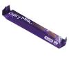 46 x CADBURY Dairy Milk Chocolate Bars 50g. Buyers Note - Discount Freight