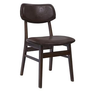 Artiss Dining Chairs Retro Replica Kitch