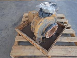 Davey ISO Spec Water Pump (Pooraka, SA)