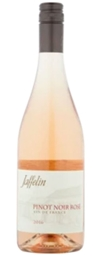 Jaffelin Pinot Noir Rosé 2017 (6x 750mL) France