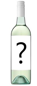Mystery Secret Winery Crisp Dry White (1