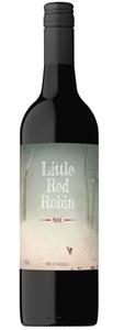 Little Red Robin Merlot NV (12x 750mL) S