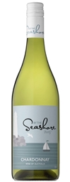 By The Seashore Chardonnay NV (12x 750mL) SEA