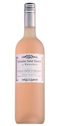 Domaine Saint Ferreol Cotes de Provence Rosé 2016 (6x 750mL) France