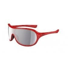 d83ec72ad8 Oakley Immerse Red Carpet with Grey Wome. Oakley Immerse Red Carpet with  Grey Womens Sunglasses ...